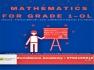 Grade 1 - OL Mathematics Individual Online Classes