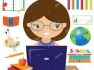 IT and ICT classes from grade 3 to O/L