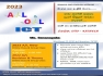 ICT A/L, O/L Revision and Theory, GIT practical classes online and other