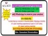 A/L ICT English medium ONLINE classes