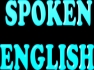 Spoken English Course Home Visit For Adults