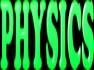Physics tutor wanted