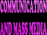 Graduate at rajarata university.10 years experience.school teaching of communication and mass media .tution class teaching.