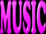 A/l oriental music