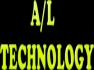 A/L ICT(Sinhala/English) Online classes