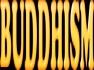 Buddhism Classes for grade 6 - 11