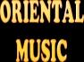 Oriental music classes