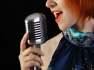 SINGING CLASSES -ONLINE/HOME-VISIT