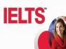 IELTS /PTE / TOEIC
